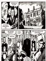 Az ifjú boszorkányok 1. rész - 7. oldal