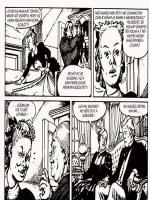 Az ifjú boszorkányok 1. rész - 8. oldal