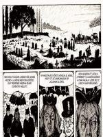 Az ifjú boszorkányok 1. rész - 9. oldal