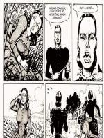 Az ifjú boszorkányok 1. rész - 10. oldal