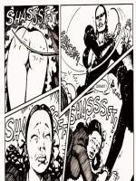 Az ifjú boszorkányok 1. rész - 11. oldal