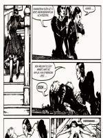 Az ifjú boszorkányok 1. rész - 12. oldal