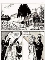 Az ifjú boszorkányok 1. rész - 14. oldal
