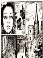 Az ifjú boszorkányok 1. rész - 16. oldal