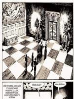 Az ifjú boszorkányok 1. rész - 17. oldal