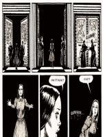 Az ifjú boszorkányok 1. rész - 18. oldal