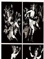 Az ifjú boszorkányok 1. rész - 19. oldal