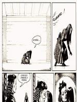 Az ifjú boszorkányok 1. rész - 20. oldal