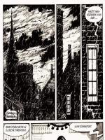 Az ifjú boszorkányok 1. rész - 23. oldal