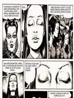 Az ifjú boszorkányok 1. rész - 24. oldal