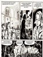 Az ifjú boszorkányok 1. rész - 25. oldal