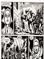 Az ifjú boszorkányok 1. rész - 26. oldal