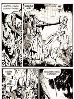 Az ifjú boszorkányok 1. rész - 27. oldal