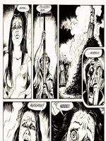 Az ifjú boszorkányok 1. rész - 28. oldal
