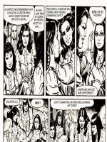 Az ifjú boszorkányok 1. rész - 29. oldal