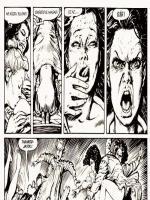 Az ifjú boszorkányok 1. rész - 30. oldal