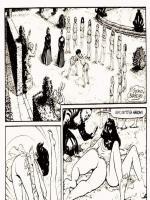Az ifjú boszorkányok 1. rész - 32. oldal