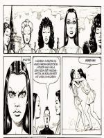 Az ifjú boszorkányok 1. rész - 33. oldal