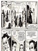 Az ifjú boszorkányok 1. rész - 35. oldal