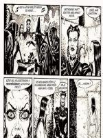 Az ifjú boszorkányok 1. rész - 37. oldal