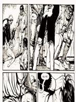 Az ifjú boszorkányok 1. rész - 39. oldal