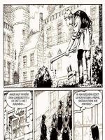 Az ifjú boszorkányok 1. rész - 41. oldal