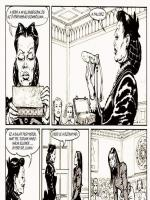 Az ifjú boszorkányok 1. rész - 43. oldal
