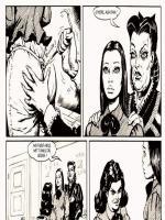 Az ifjú boszorkányok 1. rész - 44. oldal