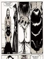 Az ifjú boszorkányok 1. rész - 45. oldal