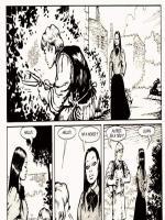 Az ifjú boszorkányok 1. rész - 46. oldal