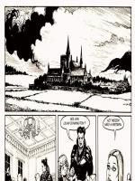 Az ifjú boszorkányok 1. rész - 47. oldal