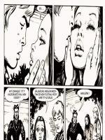 Az ifjú boszorkányok 1. rész - 48. oldal