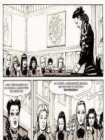 Az ifjú boszorkányok 1. rész - 50. oldal