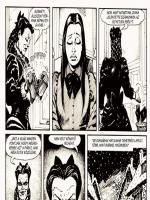 Az ifjú boszorkányok 1. rész - 51. oldal