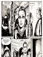 Az ifjú boszorkányok 1. rész - 52. oldal