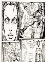 Az ifjú boszorkányok 1. rész - 53. oldal