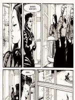 Az ifjú boszorkányok 1. rész - 55. oldal