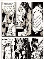 Az ifjú boszorkányok 1. rész - 56. oldal