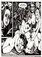 Az ifjú boszorkányok 1. rész - 57. oldal
