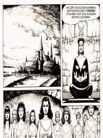 Az ifjú boszorkányok 1. rész - 59. oldal