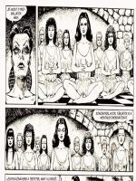 Az ifjú boszorkányok 1. rész - 60. oldal