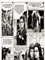 Az ifjú boszorkányok 1. rész - 62. oldal