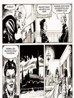 Az ifjú boszorkányok 1. rész - 63. oldal