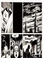 Az ifjú boszorkányok 1. rész - 64. oldal