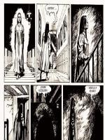 Az ifjú boszorkányok 1. rész - 65. oldal