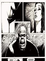 Az ifjú boszorkányok 1. rész - 66. oldal