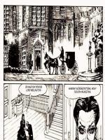 Az ifjú boszorkányok 1. rész - 68. oldal