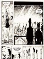 Az ifjú boszorkányok 1. rész - 69. oldal