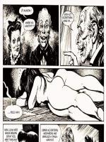 Az ifjú boszorkányok 1. rész - 71. oldal