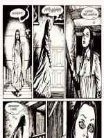 Az ifjú boszorkányok 1. rész - 73. oldal
